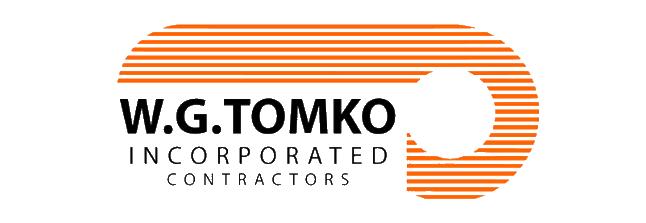 W.G. Tomko Inc.