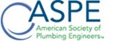 aspe-logo166Ht_0