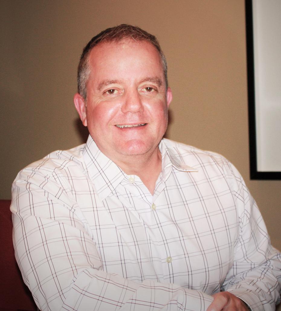 Dan White