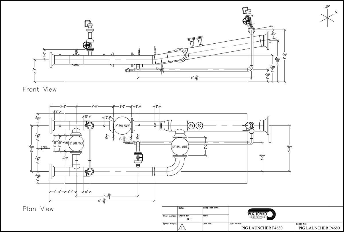 P4680-R1