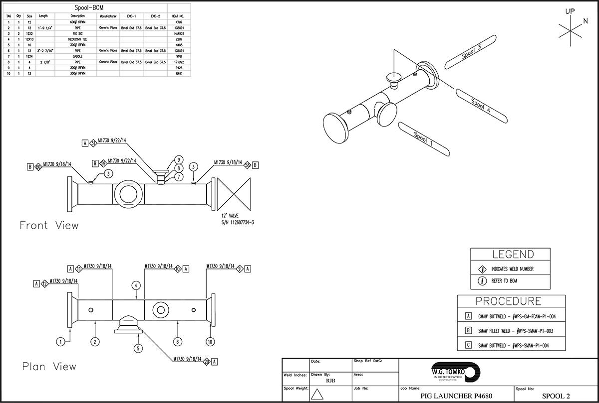 SPOOL-2(2)